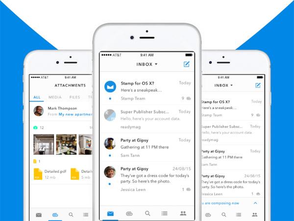 email-app-ui-01