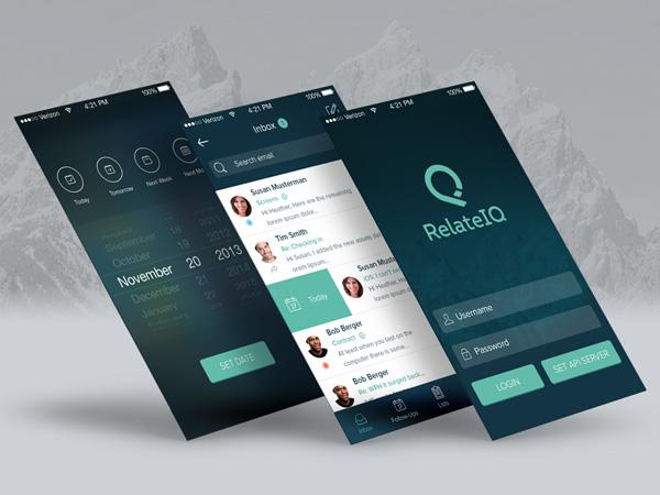 email-app-ui-14