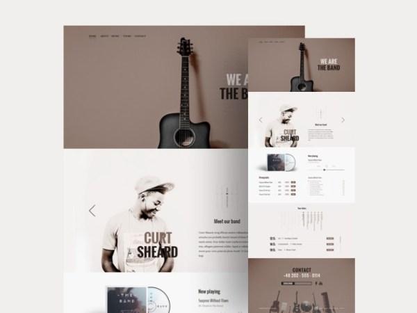 music-psd-template-01