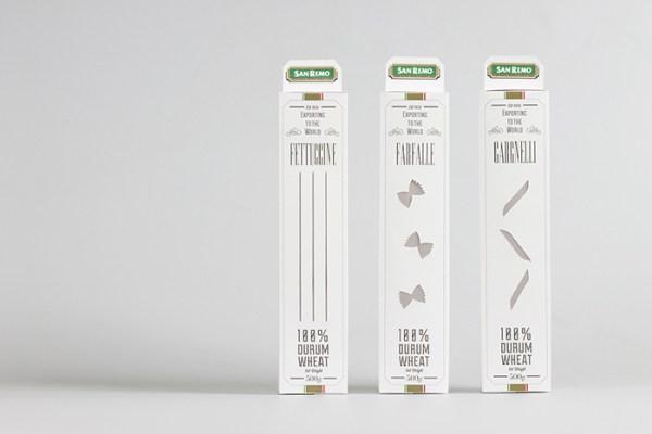 pasta-packaging-15