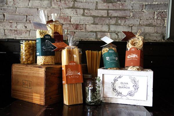 pasta-packaging-19