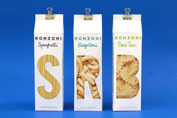 pasta-packaging-20