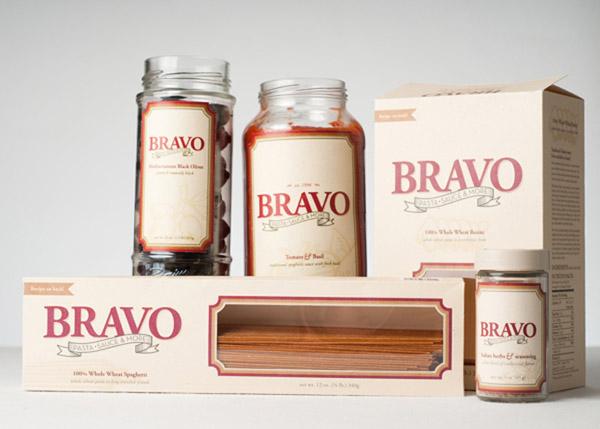 pasta-packaging-21
