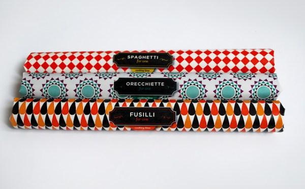 pasta-packaging-26