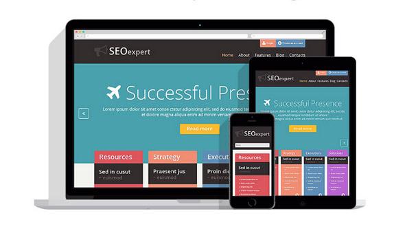 seo-service-wordpress-theme-12