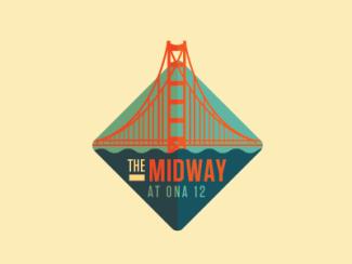 Bridge Logo 04