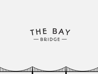 Bridge Logo 13