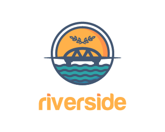 bridge logo 31