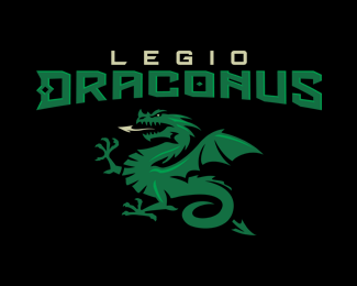 dragon logo 02