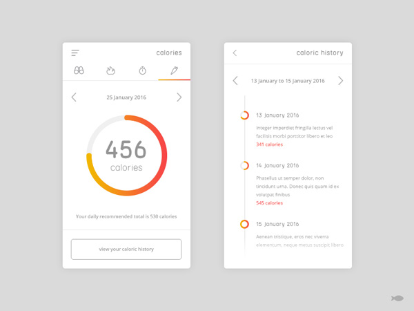 health-app-ui-05