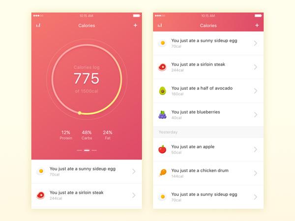 health-app-ui-07