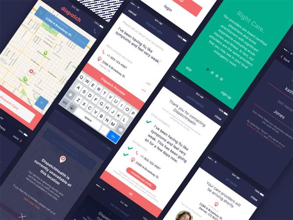 health-app-ui-15