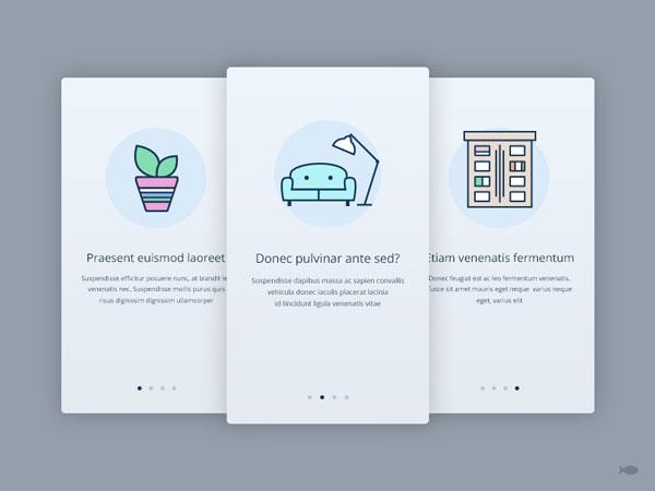 minimalist app ui 31