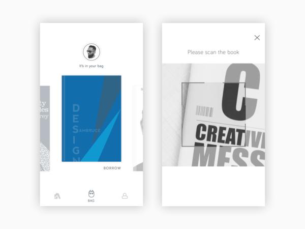 minimalist app ui 50