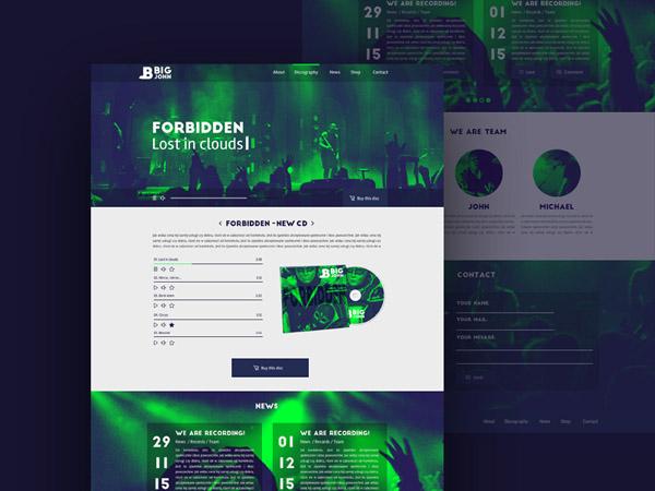 music-psd-template-04