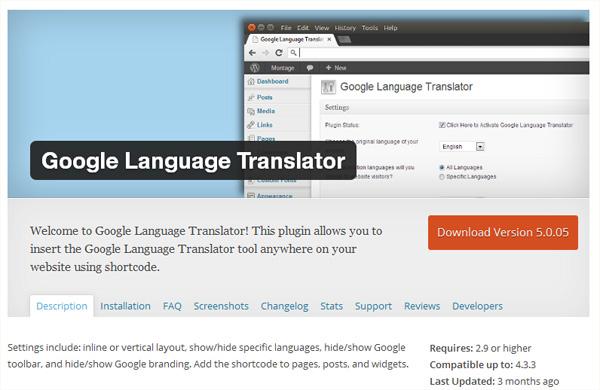 translation-wordpress-plugin-01