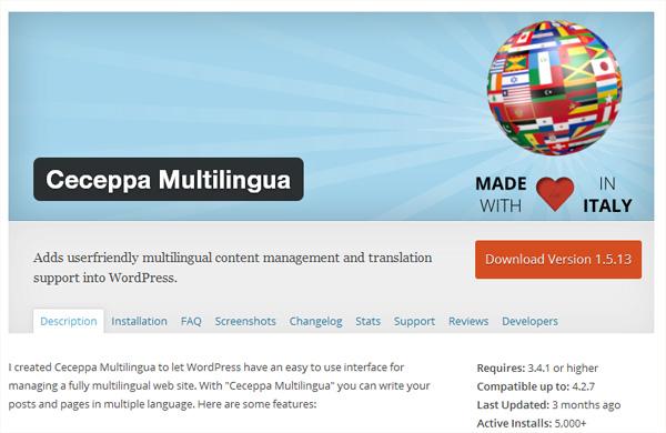 translation-wordpress-plugin-08