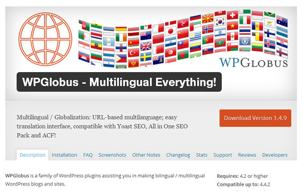 translation-wordpress-plugin-10