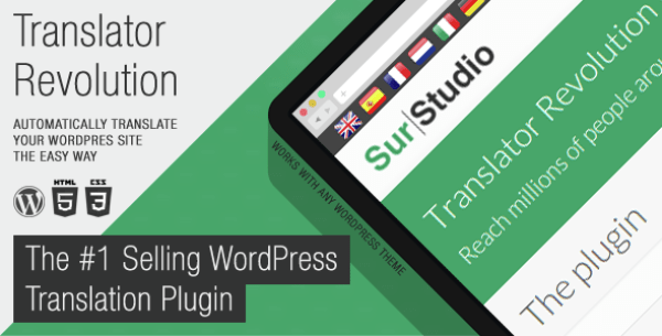 translation-wordpress-plugin-13