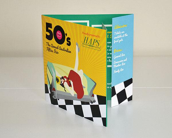 Retro Brochure 05
