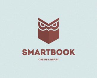 library-logo-01