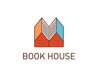 library-logo-02