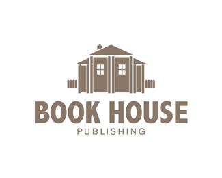 library-logo-04