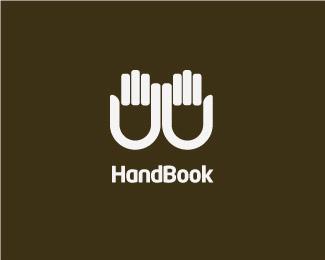 library-logo-11