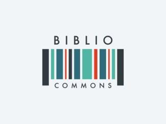 library-logo-14