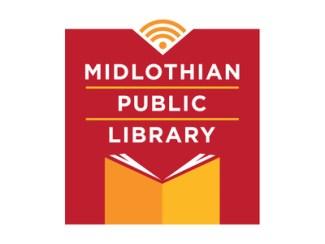 library-logo-17