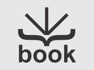 library-logo-18