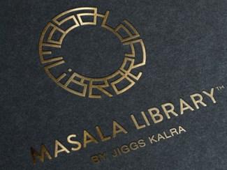 library-logo-19