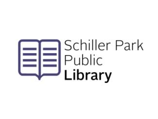 library-logo-25
