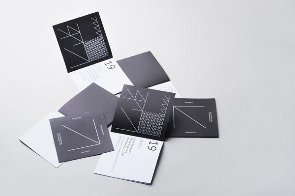 minimal brochure design 28