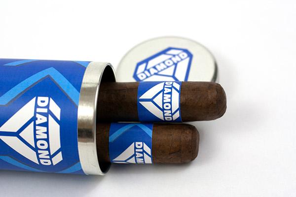 Cigar Packaging 18