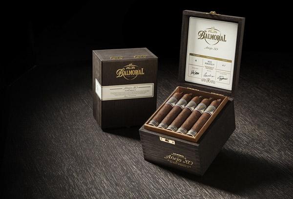 Cigar Packaging 24