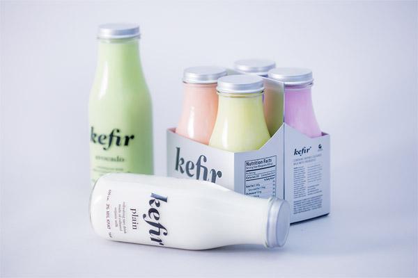Milk-packaging-02