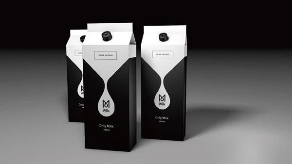 Milk-packaging-04