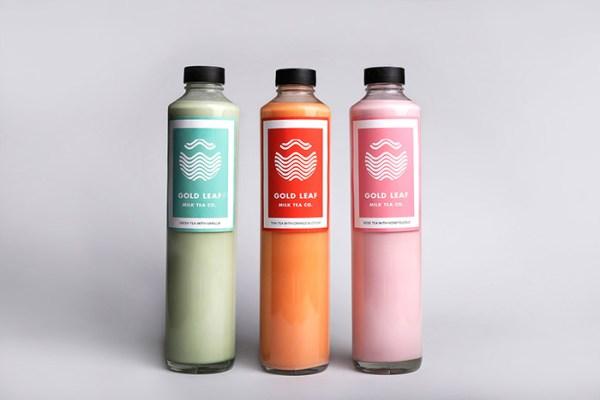 Milk-packaging-13