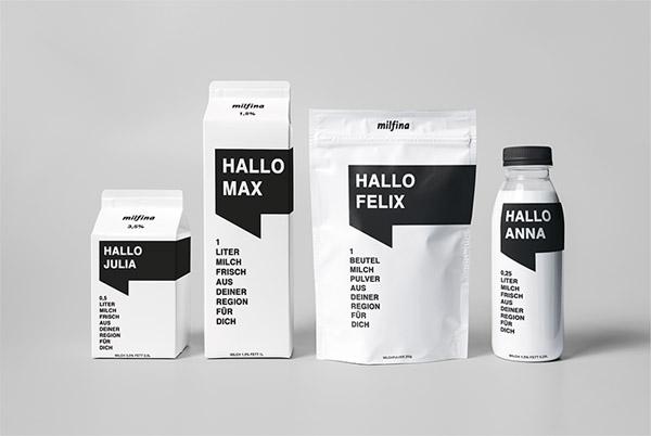 Milk-packaging-14