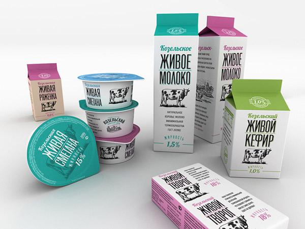 Milk-packaging-21