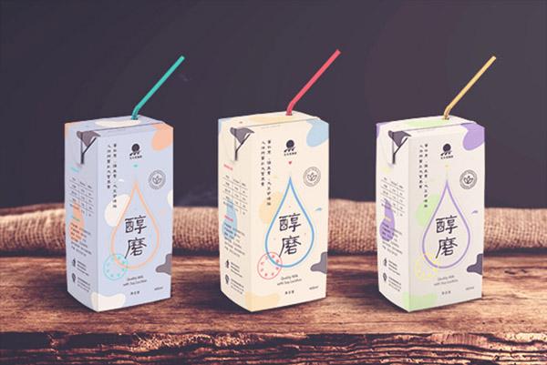 Milk-packaging-29
