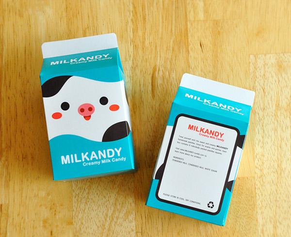 Milk-packaging-37