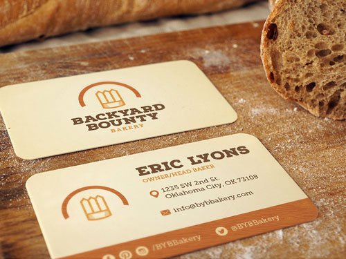 Bakery-Business-Card-03