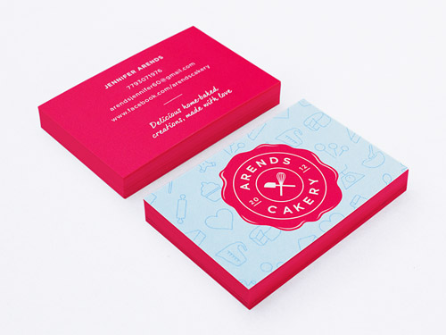 Bakery-Business-Card-07