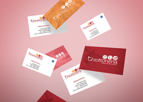 Bakery-Business-Card-12