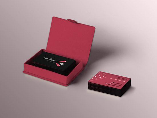 Boutique-Business-Card-17