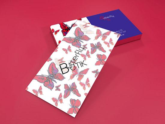 Boutique-Business-Card-24