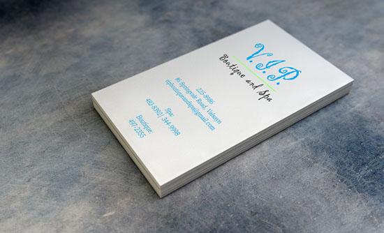 Boutique-Business-Card-26