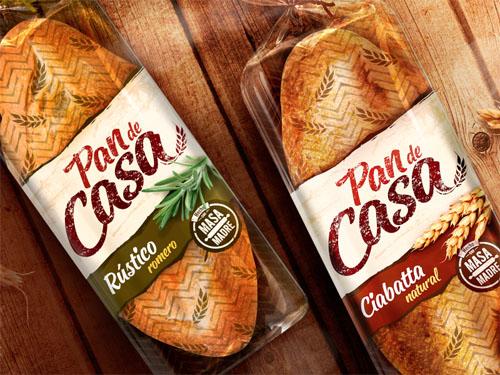 Bread-Packaging-10